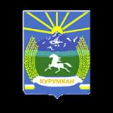 Курумканский район