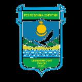Селенгинский район