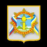 Иволгинский район