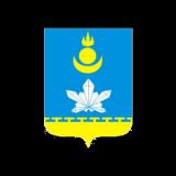 Закаменский район