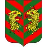 Кяхтинский район