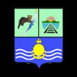 Северобайкальский район