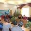 Курсы повышения квалификации «Деятельность депутата представительного органа муниципального образования»