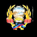 Тарбагатайский район