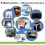 МЦДО - онлайн - платформа для решения задач в современном образовании в контексте ФГОС