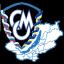 Ассоциация Совет муниципальных образований Республики Бурятия