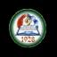Бурятский республиканский агротехнический техникум (БРАТТ)
