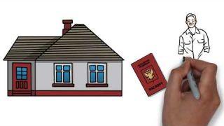 Доступ к личному кабинету на портале ФНС